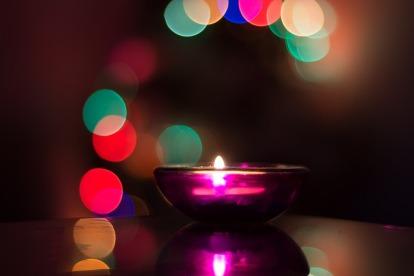 christmas-1932374_960_720.jpg