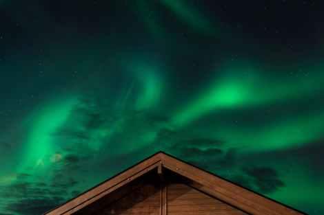 astronomy atmosphere aurora aurora borealis